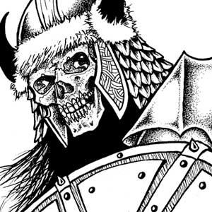 metal-hell_barbarian-thumbnail