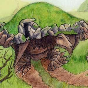 mound-trolls-thumbnail