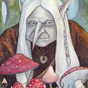 mushroom-troll-thumbnail