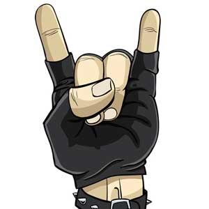 rock-out-vape-juice-thumbnail