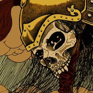 tengger-cavalry-summon-the-warrior-thumbnail